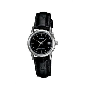 Women's Watch LTP-V002L-1AUDF