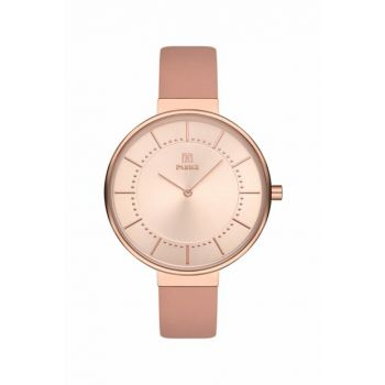 Women's Watch PRG100-06