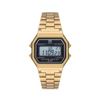 Unisex Wrist Watch PRG4003-02