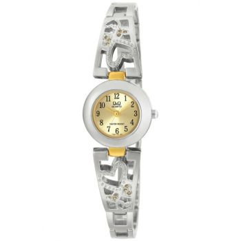 Women's Watch 3G44