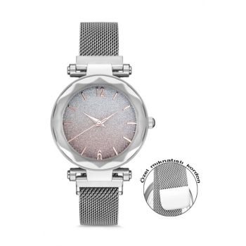 Women's Watches A544 APSV1-A5449-KH161