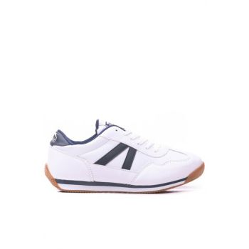Women's Walking Shoe - Matıc - SA29LK028