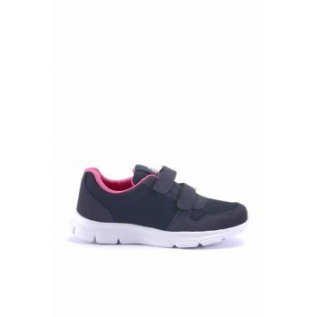Women's Sneaker - Hilary - SA19LK012