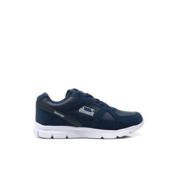 Women's Walking Shoe - Berlin - SA29RK002