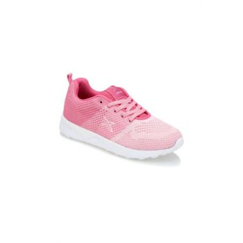 FLUSE Pink Women's Sneaker Shoes 000000000100253275