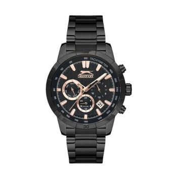 Men's Wrist Watch SL.09.1554.2.03