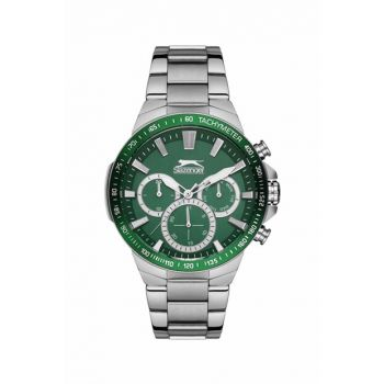 Men's Wrist Watch SL.09.1597.2.03