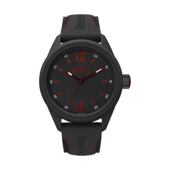 Men's Watch RF-SDS-G2-PBIB-BR
