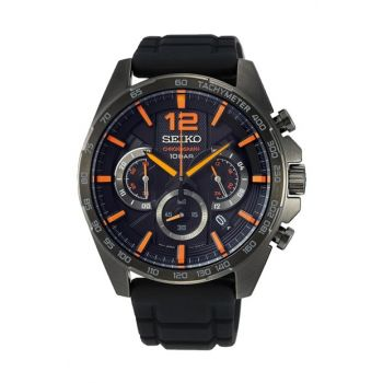 Men's Watch SSB351P