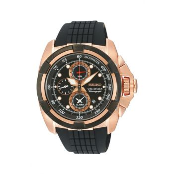 Men's Watch D 80 1 SNAE76P