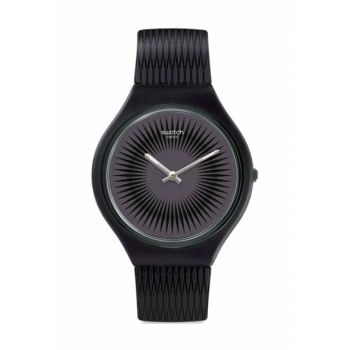 Unisex Wrist Watch SVOB104