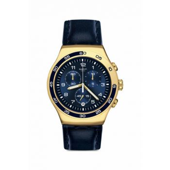 Men's Watch YOG409