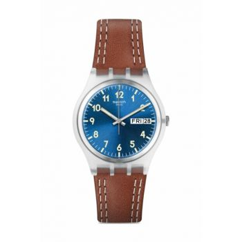 Unisex Wrist Watch GE709