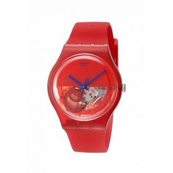 Unisex Wrist Watch SUOR103