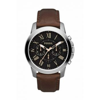 Men's Watches FFS4813