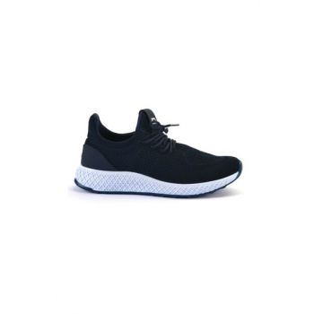 Agent Running & Hiking Men's Navy Blue SA10RE132