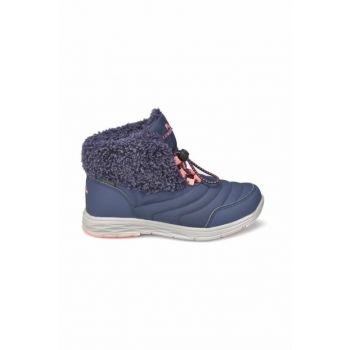 Unisex Children's Boots AS00055802 AS00055802