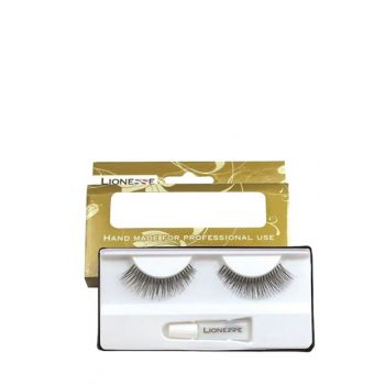 False Eyelashes 8697888019365
