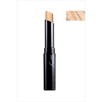 Ideal Flawless Stick Concealer - Fair 8681298930372