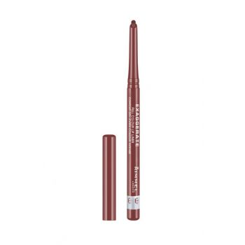 New & Used Lip Liner - Exaggerate Auto Lip Liner 018 Addictio 5012874114061