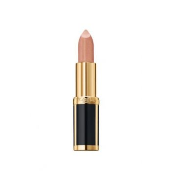 Color Riche x Balmain Collection Couture Woman Matte Lipstick 356 Confidence 3600523512874