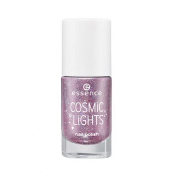 Cosmic Lights Nail Polish - Nail Polish No: 03 8 ml 4059729039590