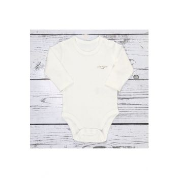 Kit Kate S76582 Organic Baby Body IB27411