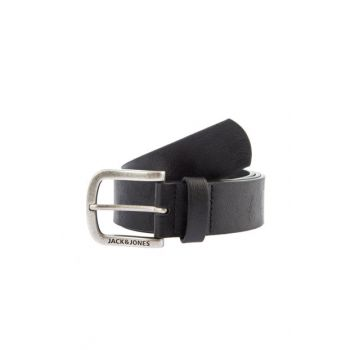 Belt - Harry Belt 12120697