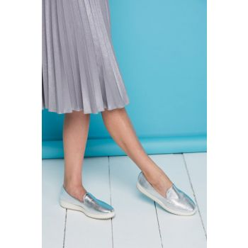 Lame Women's Shoes 01AYY102910A210 01AYY102910