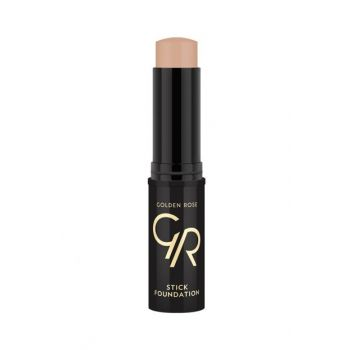 Stick Foundation No: 07 8691190108076