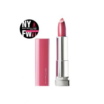 Lipstick - Color For All For Lipstick 376 Pink For Me 3600531543327