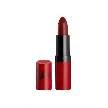 Lipstick - Lasting Finish By Kate Matte Lipstick 107 Burgundy 3607342551763