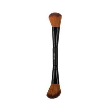 Contour & Highlighter Brush 8680097216090