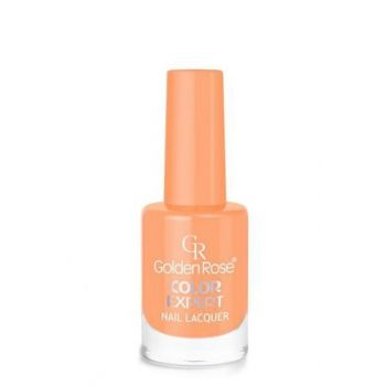 Nail Polish - Color Expert Nail Lacquer No: 71 8691190703714