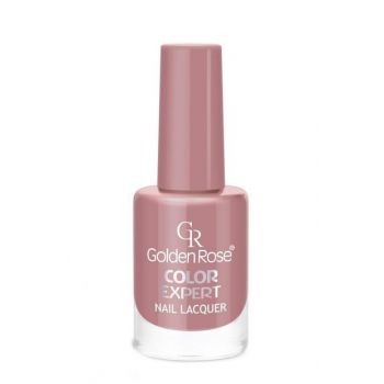 Nail Polish - Color Expert Nail Lacquer No: 102 8691190837020