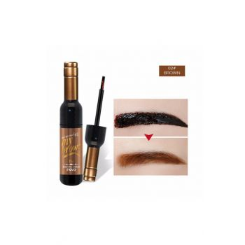Novo Permanent Eyebrow Paint C2 Light Brown 6 gr 6944787751226C02