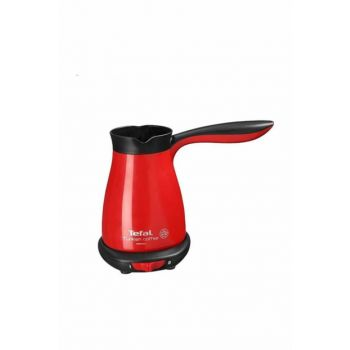 Turkish Coffee Click Coffee Maker - Red 1510001405