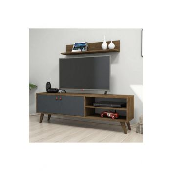 Erho Tv Unit PUAS1037