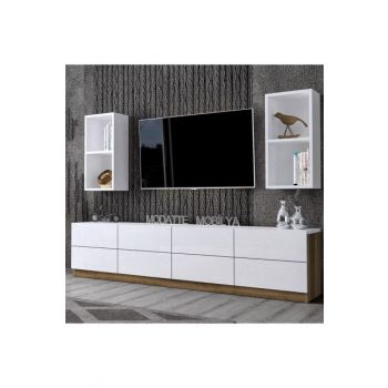 Riena tv unit TYMD004