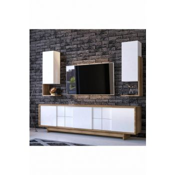 Linda TV unit TYMD005