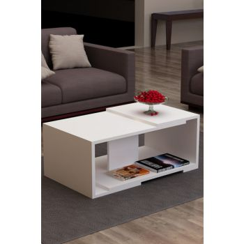 Modern Coffee Table ARMSE00000006000
