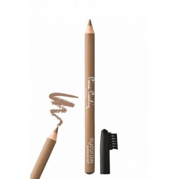 Waterproof Styling Eyebrow Pencil - Eyebrow Pencil Light Brown 8680570258135