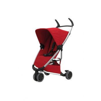 Quinny Zapp Xpress Baby Stroller All Red / IB25987