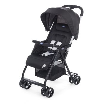 Chicco Ohlala Baby Stroller Night / 07079249410000