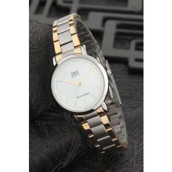 Women's Wristwatch 3G753