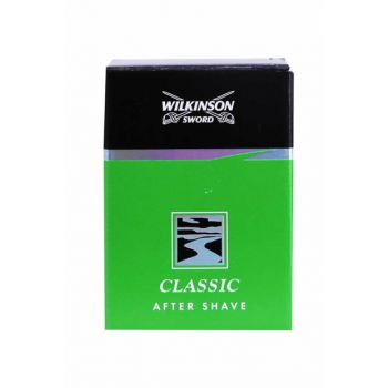 Classic After Shave 100ml 70002140
