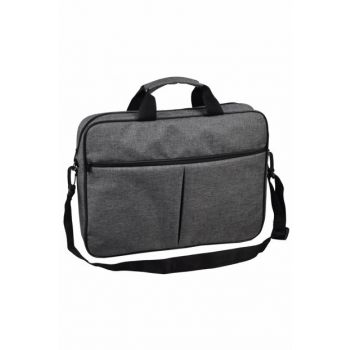 Classone BND304 Eco Series 15.6 '' Notebook Bag BND304