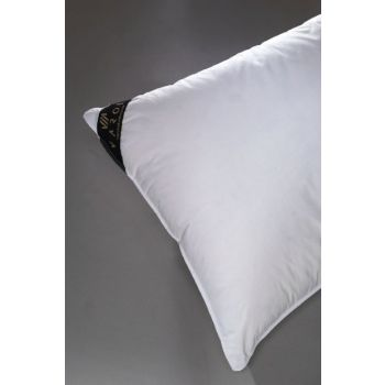 Varol Goose Feather Pillow 50x70 VRLKZC05