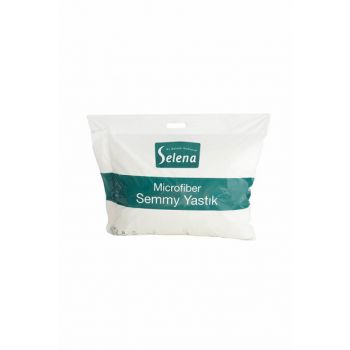 Semmy Microfiber Pillow 728970