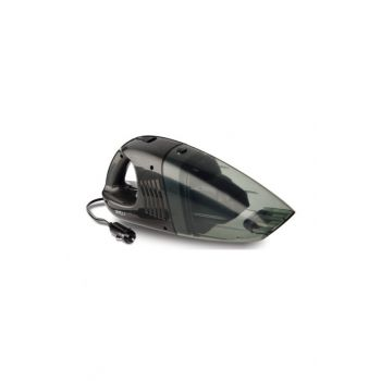 Svc-3460 Vehicle (Car) Wet-Dry Vacuum Cleaner 2016ST021012